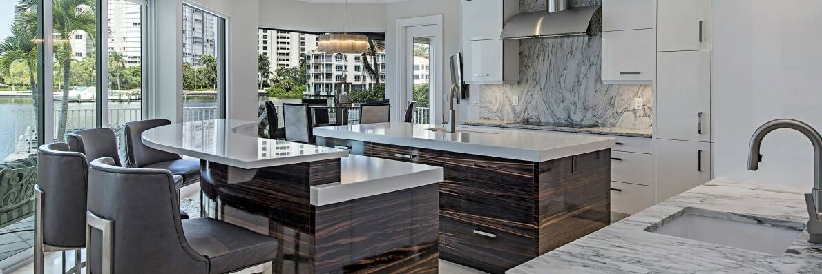 48 West Custom Build Remodel Home Or Condo Naples FL Mesmerizing Kitchen Remodeling Naples Fl Exterior